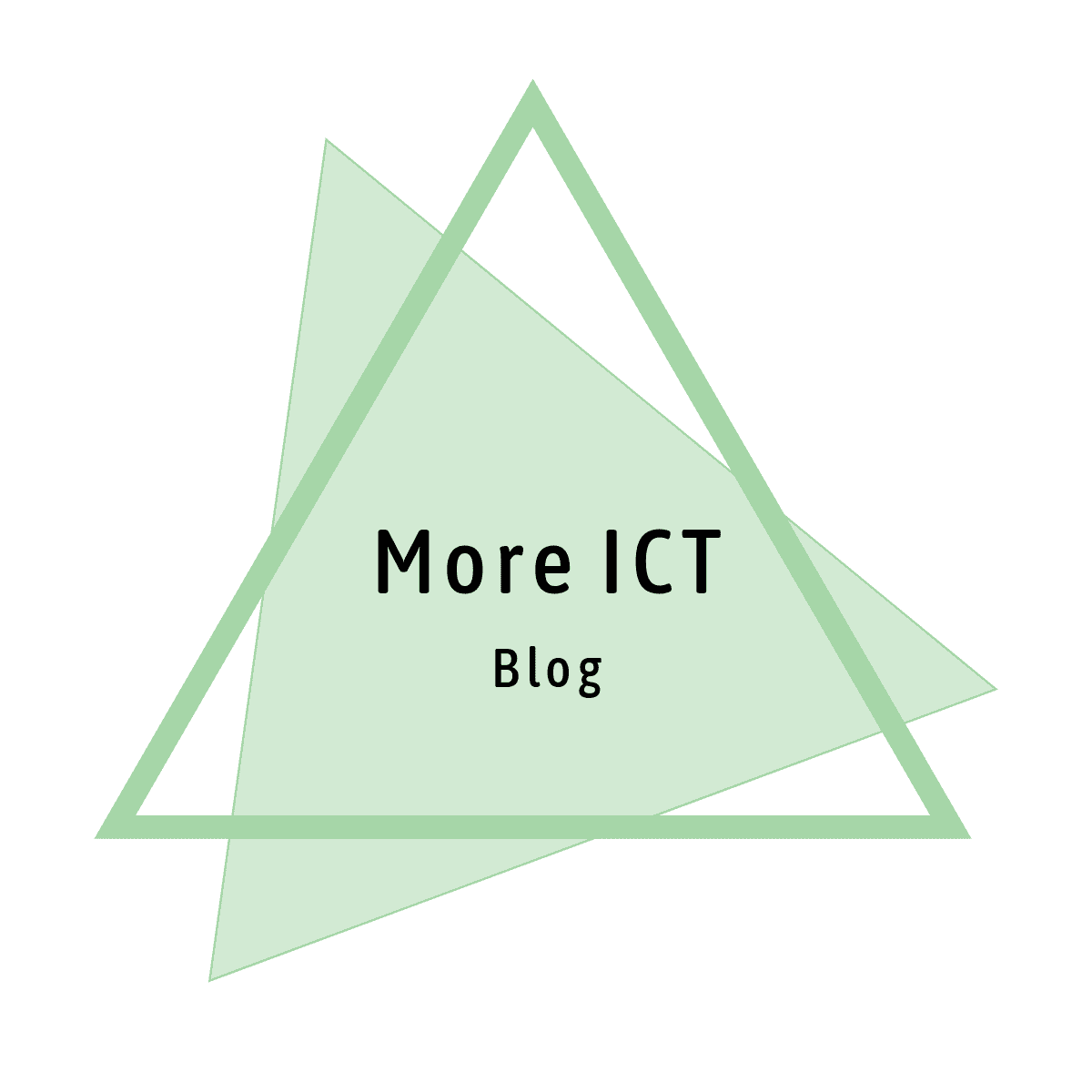 Moreict
